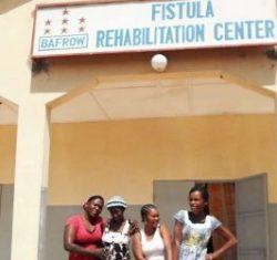 fistula_rehab_8